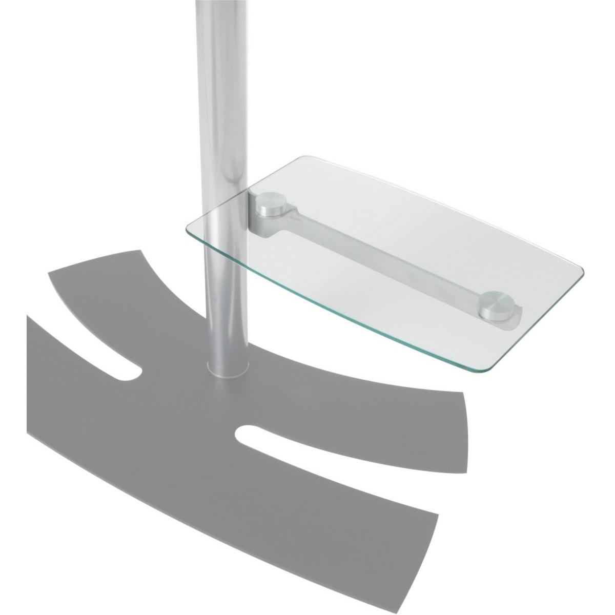 Erard tablette pied lux-up 038400 - 15% de remise imm�diate avec le code : fete15 (photo)