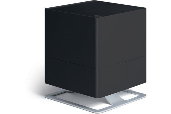 Humidificateur stadler form oskar noir - 20% de remise imm�diate avec le code : school20 (photo)