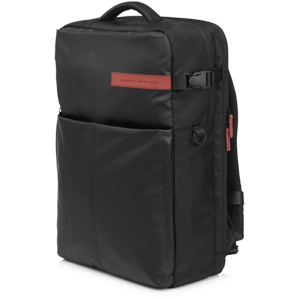Sac � dos hp omen gaming backpack 17.3''