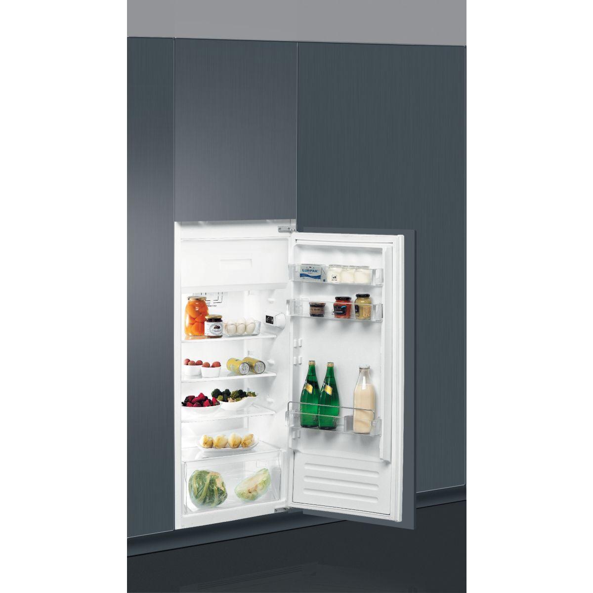 Réfrigérateur encastrable whirlpool arg865/a+ - 15% de remise immédiate avec le code : cool15 (photo)