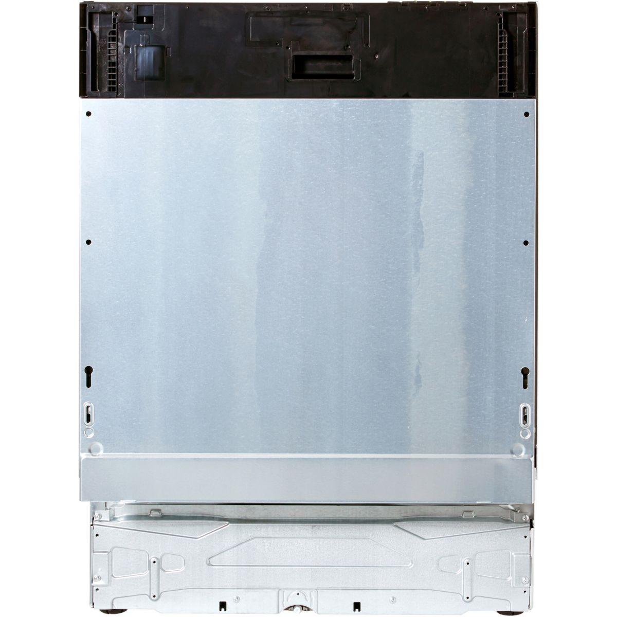 Lave vaisselle intégrable faure fdt2610fa soldes et bonnes affaires à prix imbattables