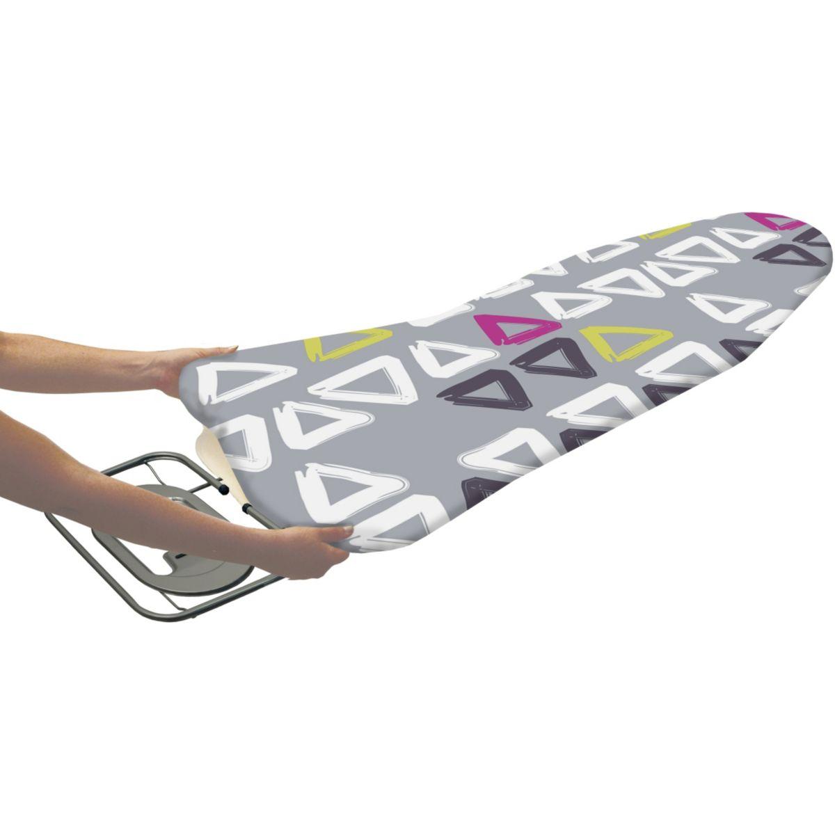 Housse sc elasticoton taille uni - produit coup de coeur webdistrib.com ! (photo)