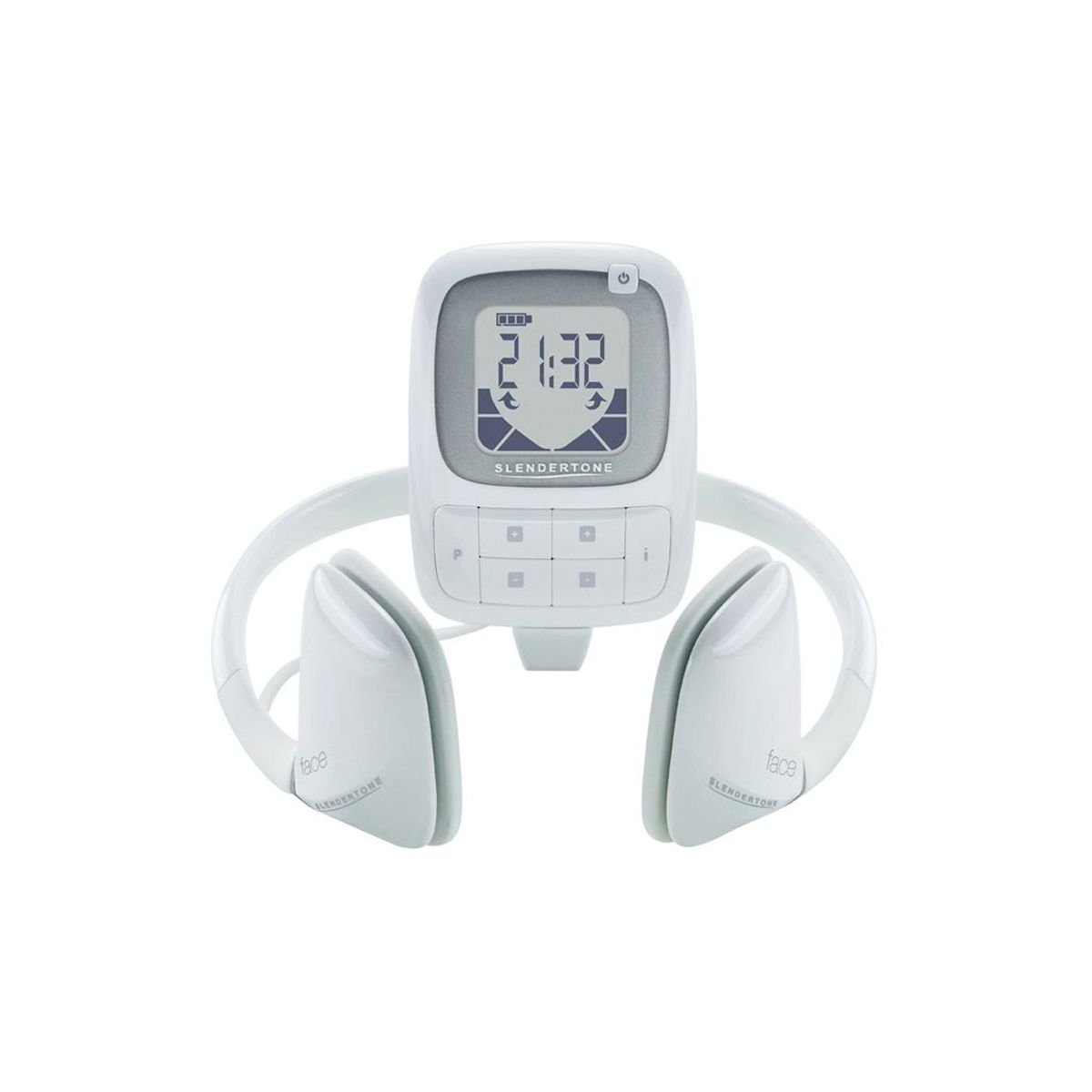 Electro-stimulation slendertone face 2 - livraison offerte : code livpremium