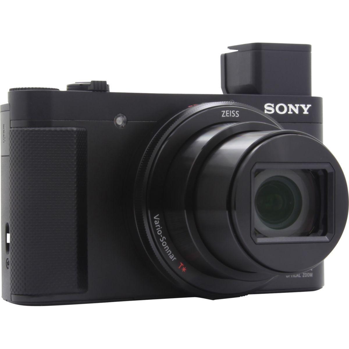 Appareil photo compact sony dsc-hx90 - 5% de remise : code photo5 (photo)