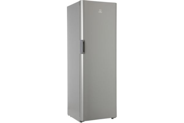 Congélateur armoire indesit uiaa 12 s.1 - 2% de remise : code gam2 (photo)