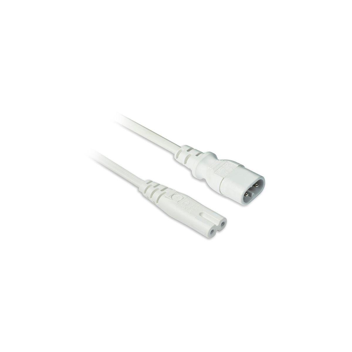 Câble flexson rallonge pour sonos sauf p - 20% de remise immédiate avec le code : cool20 (photo)