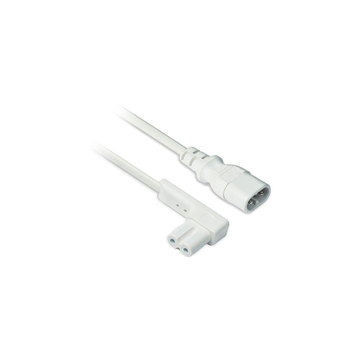 Câble flexson rallonge pour sonos play:1 - 7% de remise immédiate avec le code : multi7 (photo)