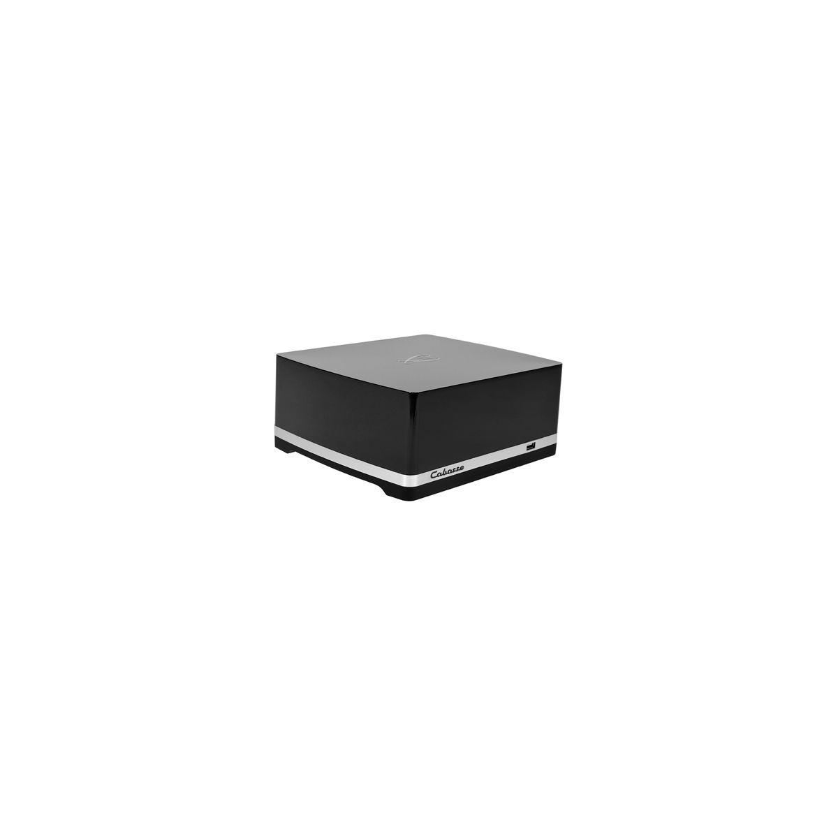 Solution multiroom wifi cabasse stream amp 100 - livraison offerte : code chronoff