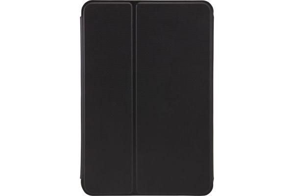 Folio caselogic ipad mini / mini retina noir - 20% de remise immédiate avec le code : multi20 (photo)