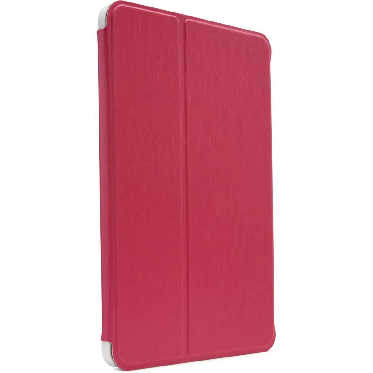 Folio caselogic ipad mini / mini retina rose - 20% de remise immédiate avec le code : multi20 (photo)