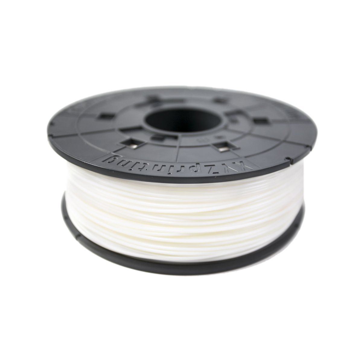 Filament 3d xyz printing filament abs naturel - 7% de remise i...