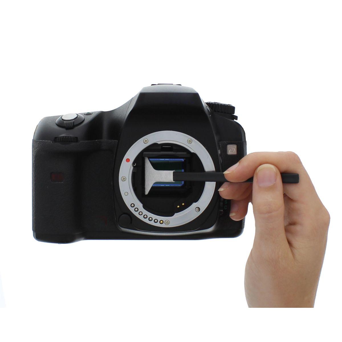 Nettoyage optique tnb nettoyeur capteur 24mm - 15% de remise imm�diate avec le code : de