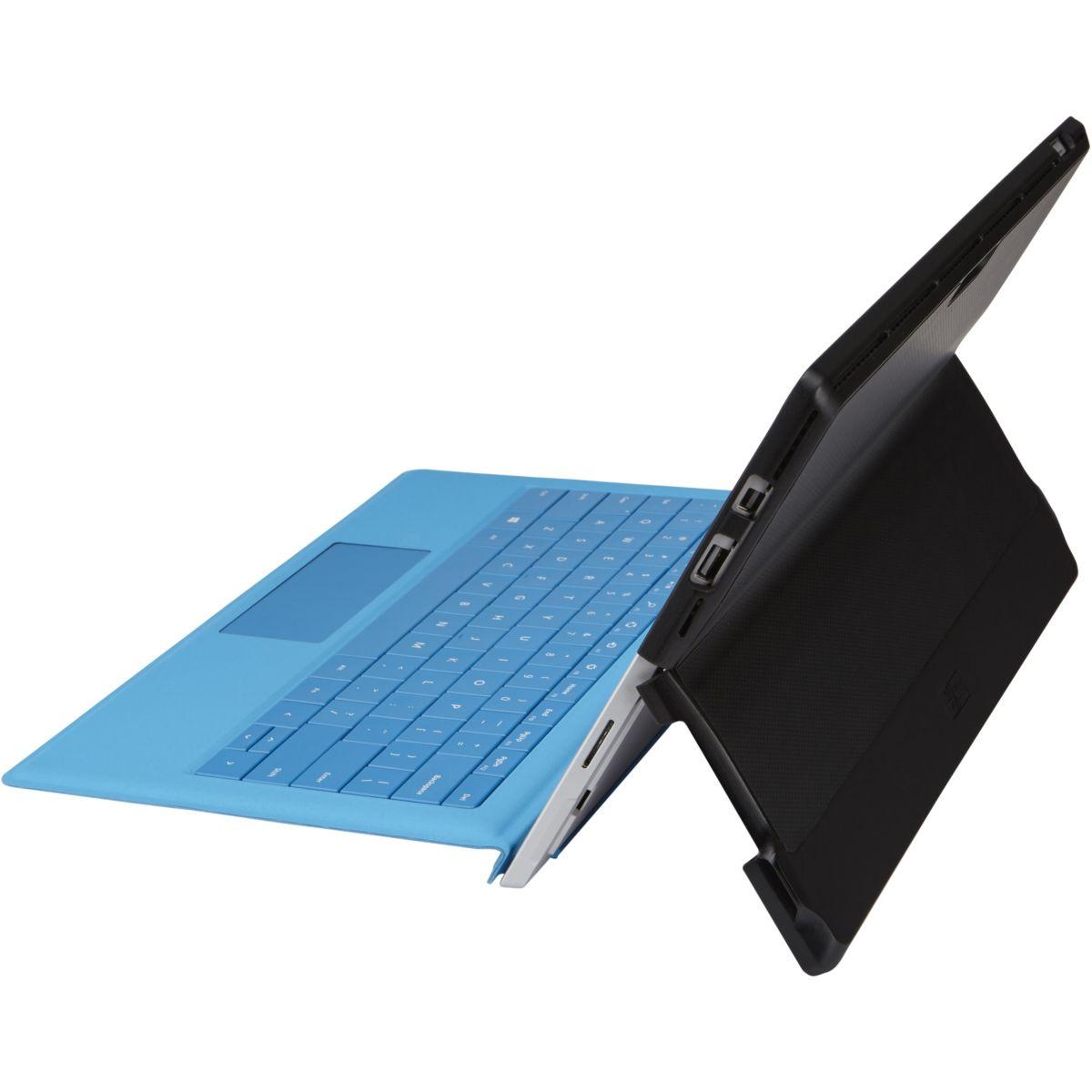 Folio caselogic microsoft surface pro 3 - 20% de remise immédiate avec le code : multi20 (photo)