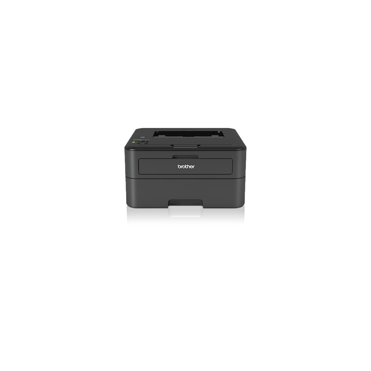 Imprimante monofonction laser monochrome brother hl-l2360dn - 15% de remise imm�diate avec le code : noel15 (photo)