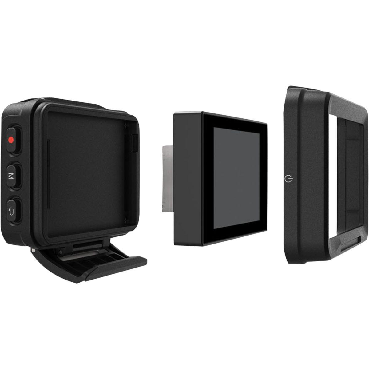 Accessoire sp gadget caisson de position - 20% de remise imm�diate avec le code : paques20 (photo)