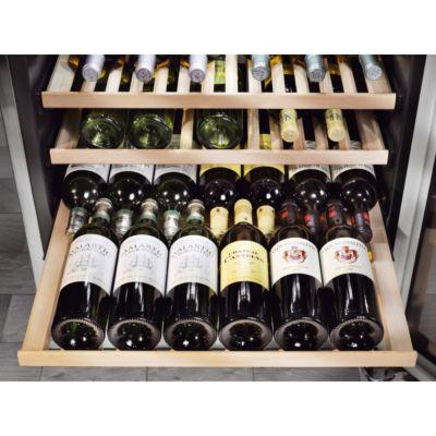 Clayette pour cave ? vin liebherr 7112109 - 2% de remise imm?d...