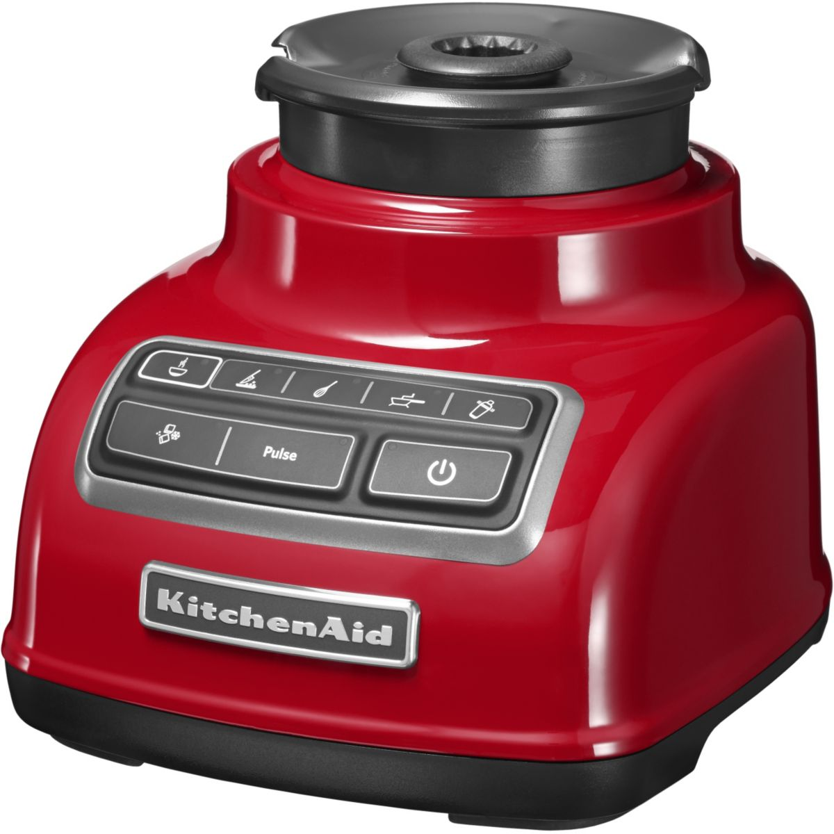 Blender kitchenaid diamond 5ksb1585eer rouge empire - livraiso...