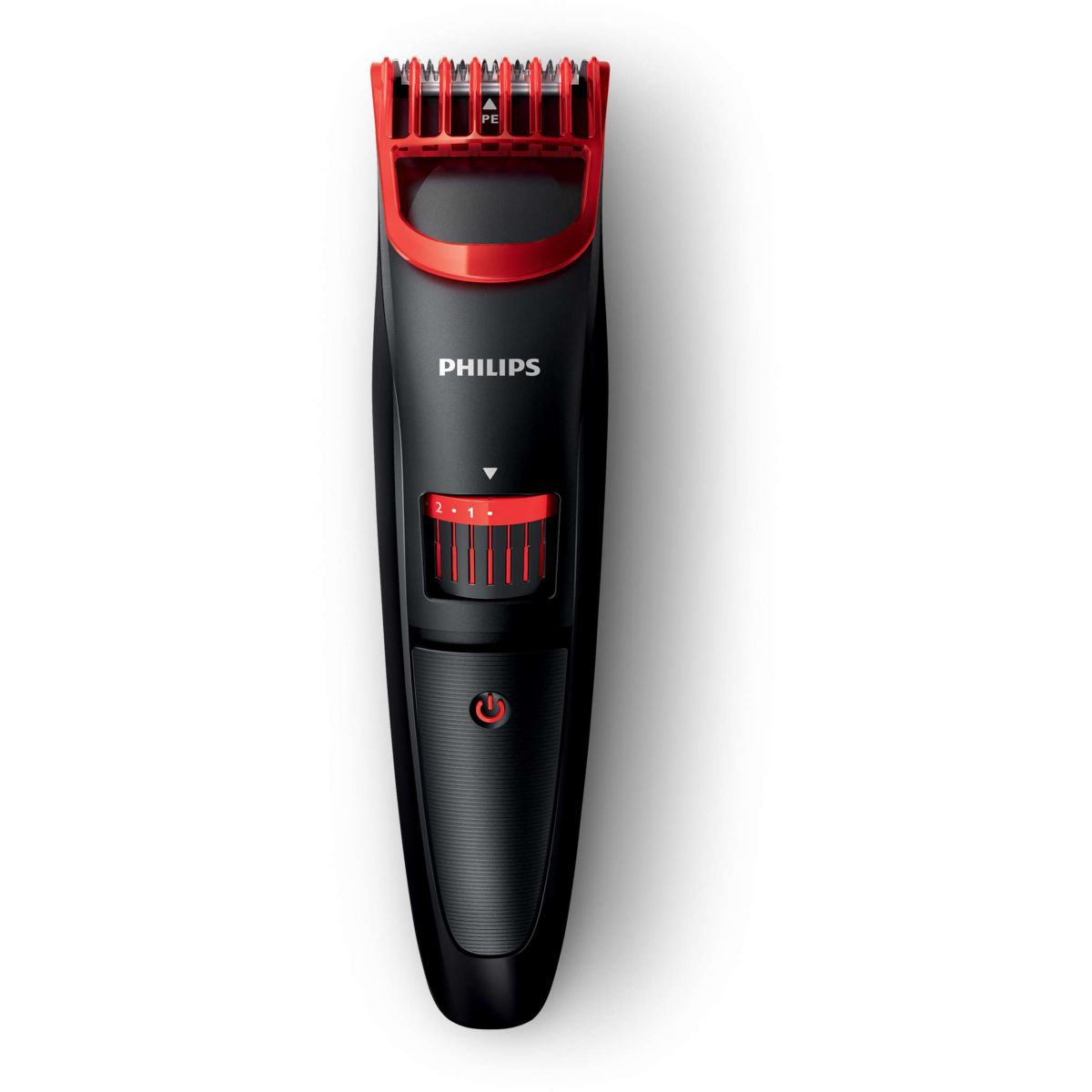 Tondeuse barbe philips bt405.16