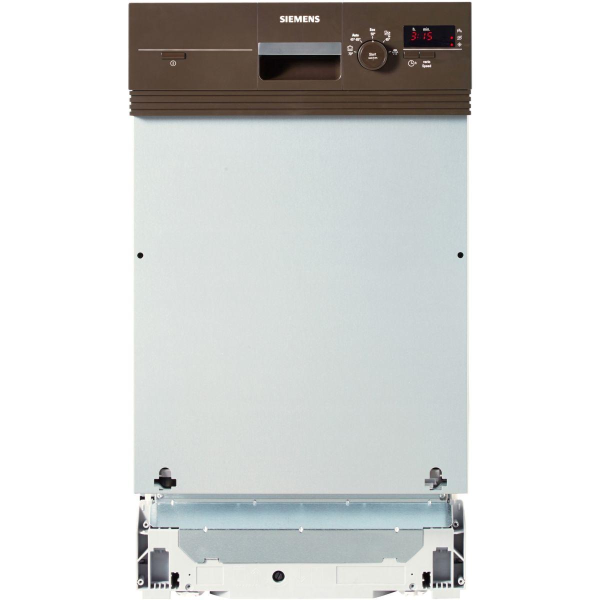 Panier comparatif de 620 lave vaisselles - Mon lave vaisselle bosch ne lave plus ...