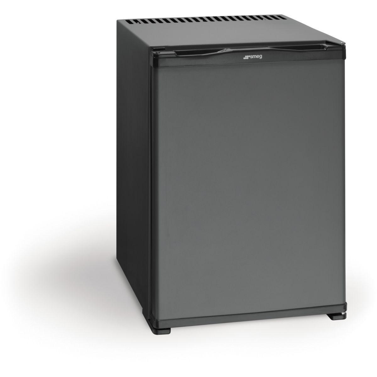 Mini réfrigérateur smeg abm 42-1 - 20% de remise immédiate avec le code : cool20