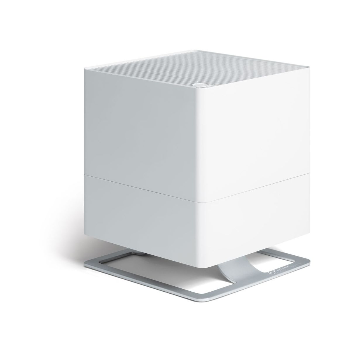 Humidificateur stadler form oskar little blanc - 20% de remise imm�diate avec le code : priv20 (photo)
