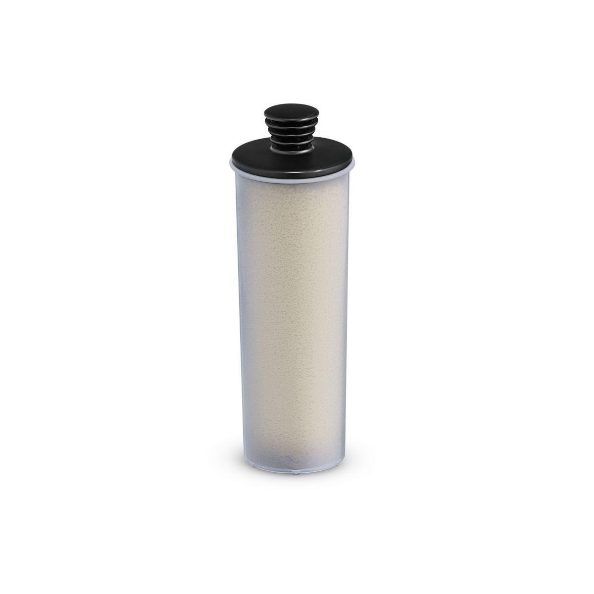 Filtre karcher cartouche filtrante pour nettoyeur sc3