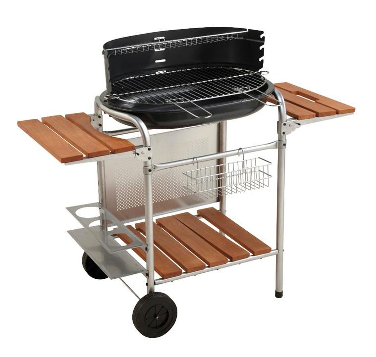 Barbecue direct le sp cialiste du barbecue et de la plancha - Housse barbecue cook in garden ...
