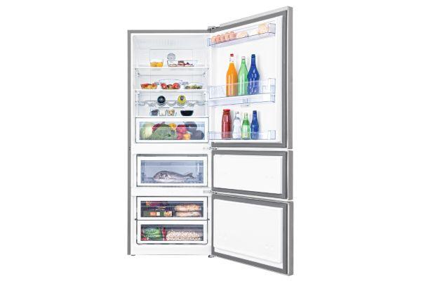 20170913114239 frigo congelateur vintage derni res id es pour la conception de. Black Bedroom Furniture Sets. Home Design Ideas
