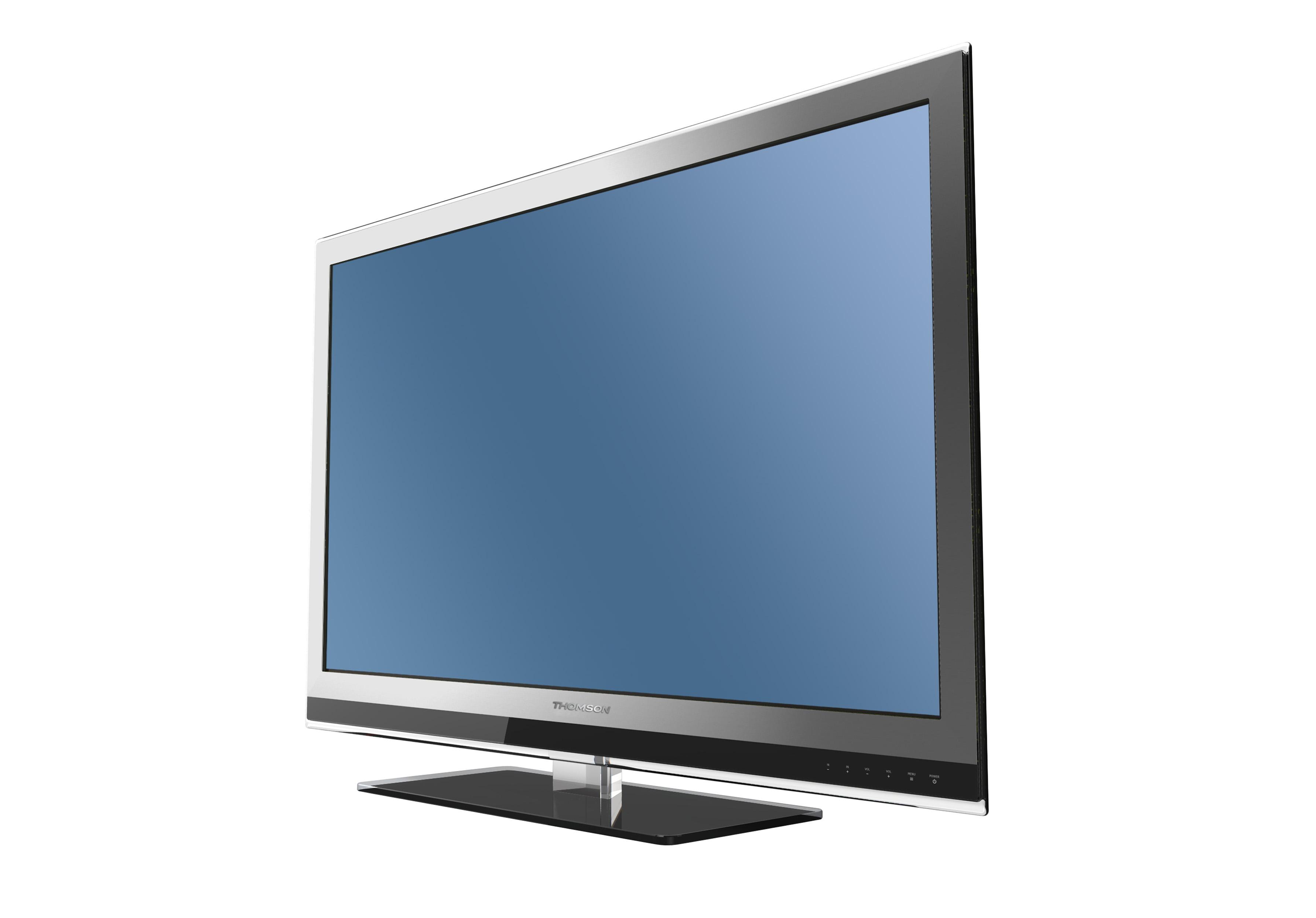 tv de 80 93 cm 32ft7563 thomson. Black Bedroom Furniture Sets. Home Design Ideas