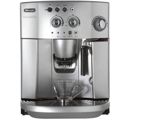 cafeti re expresso avec broyeur delonghi esam4200s ex1 pas. Black Bedroom Furniture Sets. Home Design Ideas