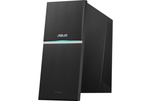 unit centrale asus g10ac fr007s achat vente unit centrale asus g10ac fr007s. Black Bedroom Furniture Sets. Home Design Ideas