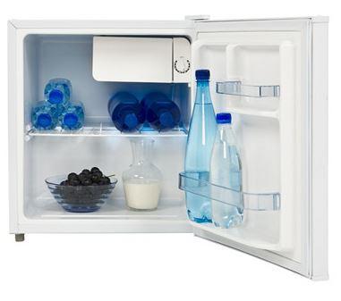r frig rateur cube frigelux cube50a 50 litres fr pas cher vente cube50a. Black Bedroom Furniture Sets. Home Design Ideas