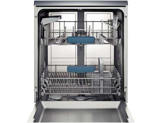 garanties pour lave vaisselle 60cm bosch activewater eco. Black Bedroom Furniture Sets. Home Design Ideas