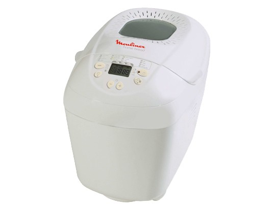 machine a pain ow500030 moulinex. Black Bedroom Furniture Sets. Home Design Ideas