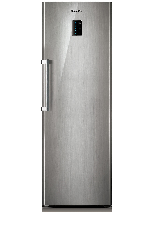 R frig rateur 1 porte samsung twin rr82fhmg 350 litres pas for Refrigerateur 1 porte