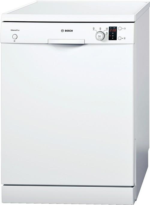 Lave vaisselle 60cm sms40e12ep bosch - Voyant lave vaisselle ...
