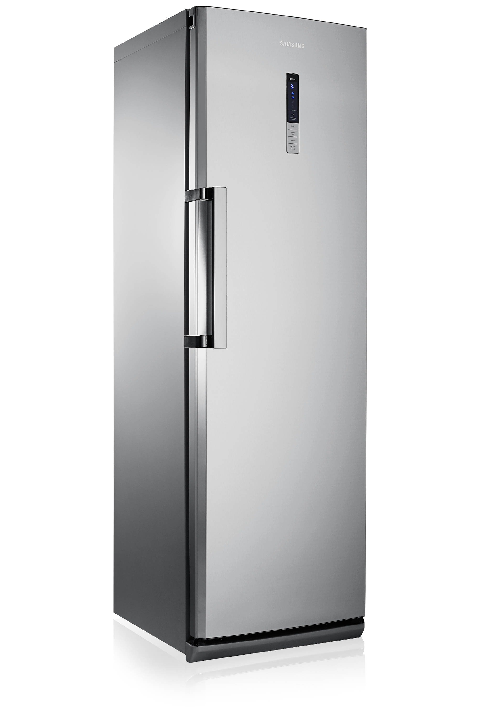 Refrigerateur porte for Refrigerateur but