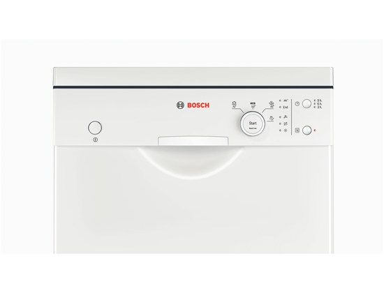 Lave vaisselle pose libre 45 cm sps40e12eu bosch - Lave vaisselle bosch 45cm ...