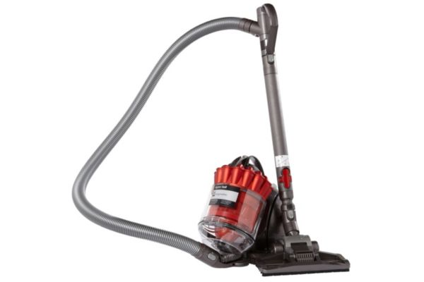 aspirateur traineau sans sac dc37 origin extra dyson. Black Bedroom Furniture Sets. Home Design Ideas