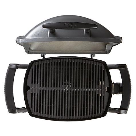 barbecue electrique weber q1400. Black Bedroom Furniture Sets. Home Design Ideas
