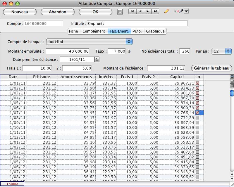 le plan analytique dune dissertation Comment faire le plan des grandes parties dans une dissertation une prof vous aide pour plus de vidéos et d'exercices gratuits, rdv sur http://www.