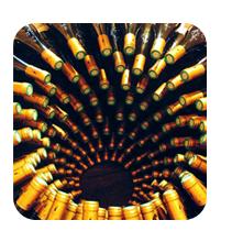Bien choisir sa cave vin - Comment choisir sa cave a vin ...
