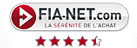 Label Fia-Net Premium