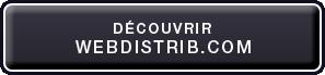 Découvrir Webdistrib