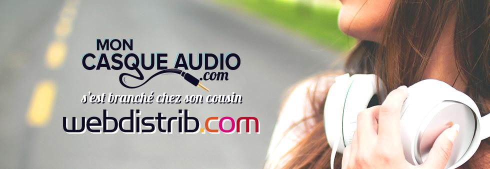 Mon-casque-audio.com