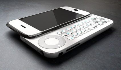 iphone-4g-4.jpg