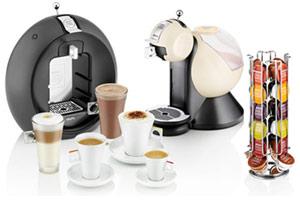 le blog dolce gusto vous rembourse 30 sur votre machine caf. Black Bedroom Furniture Sets. Home Design Ideas