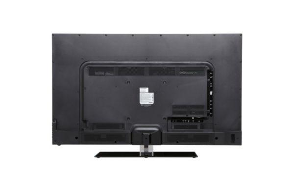 T l viseur entre 46 et 59 46fu5553 100 hz cmi smart tv thomson - Vente flash televiseur ...