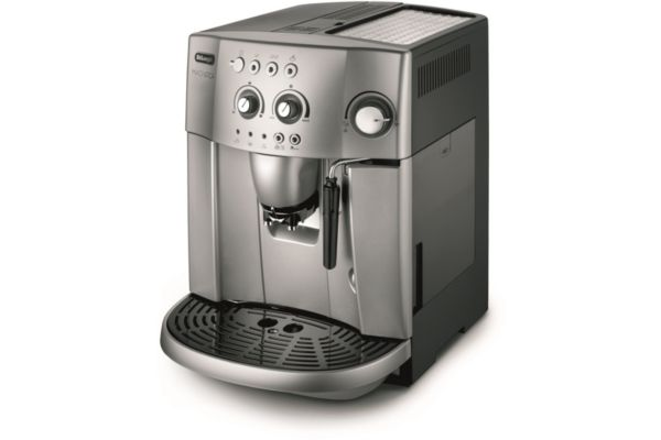 expresso avec broyeur esam4200s ex1 delonghi. Black Bedroom Furniture Sets. Home Design Ideas