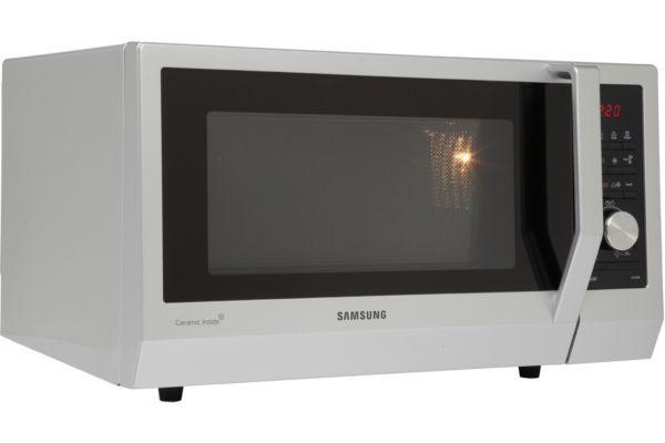 micro onde combin ce137ne s samsung. Black Bedroom Furniture Sets. Home Design Ideas